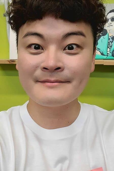 Choi Choong-ho