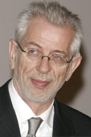 Patrice Ledoux