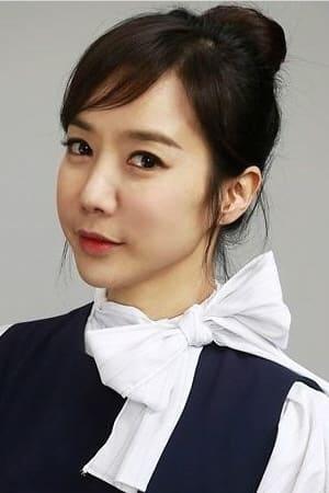 Jung Jung-ah