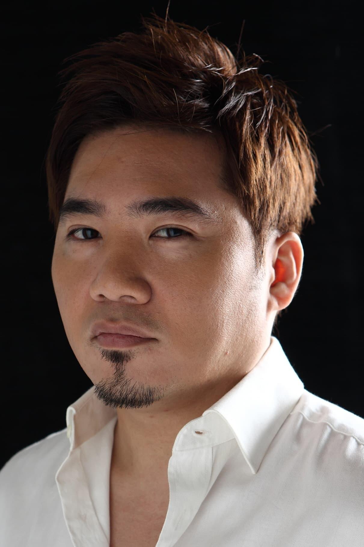George Han Kim