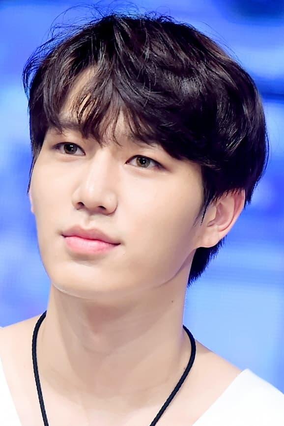Kim Jae-yong