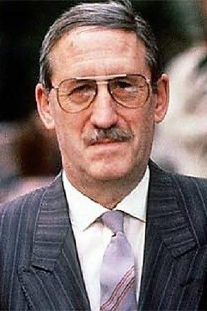 José Antonio de la Loma