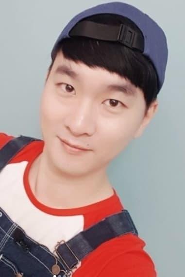 Jang Hong-je