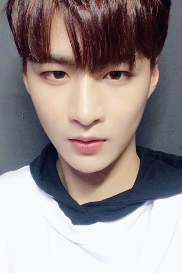 Hyun Kyung