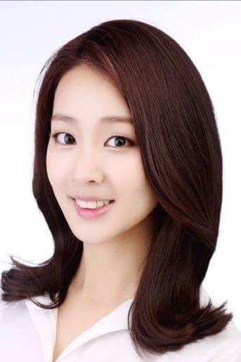 Kim Sun-jae