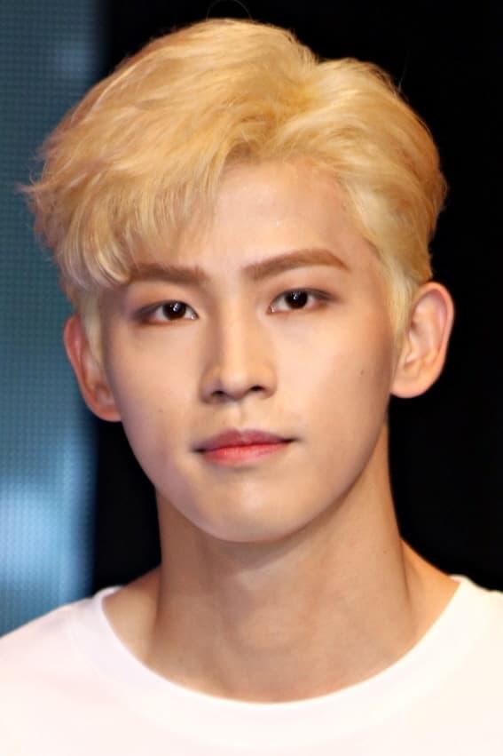 Min Sung