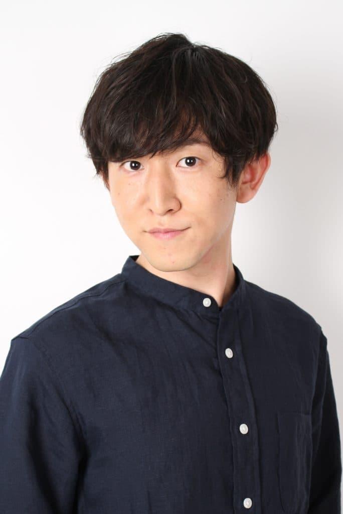 Daishi Kajita