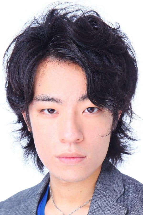 Koutarou Hashimoto