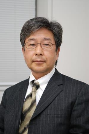 Naoya Fujimaki