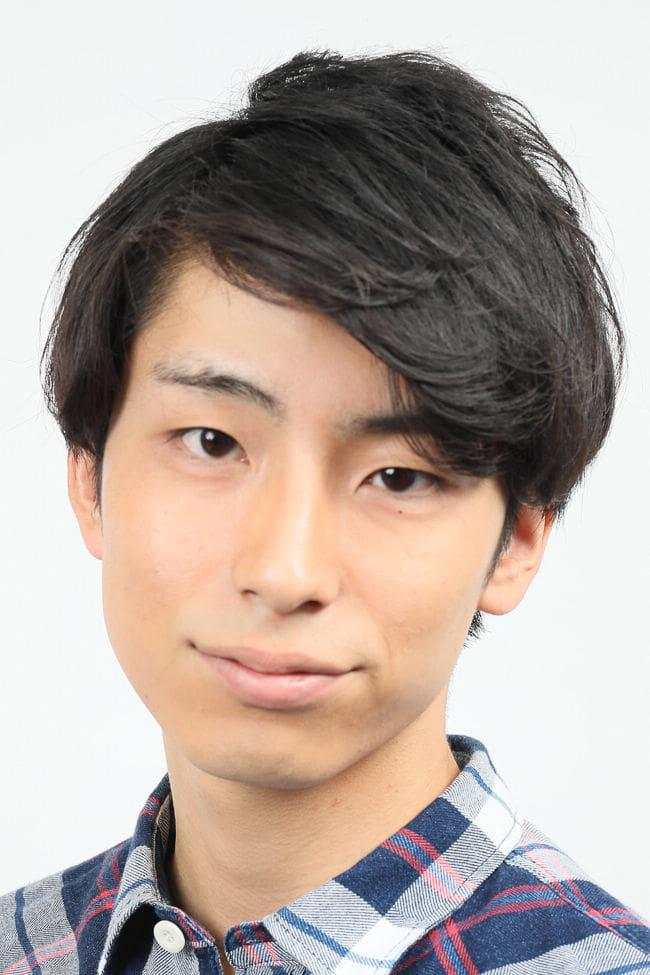 Yuta Suminaga