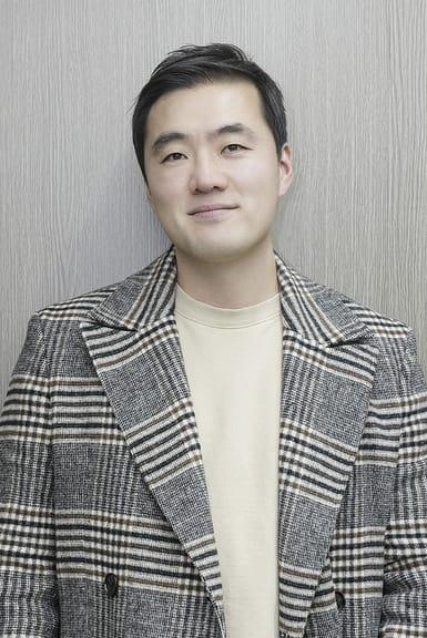 Byun Seung-min