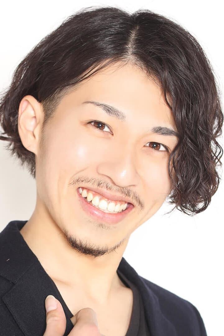 Yu Oomoto