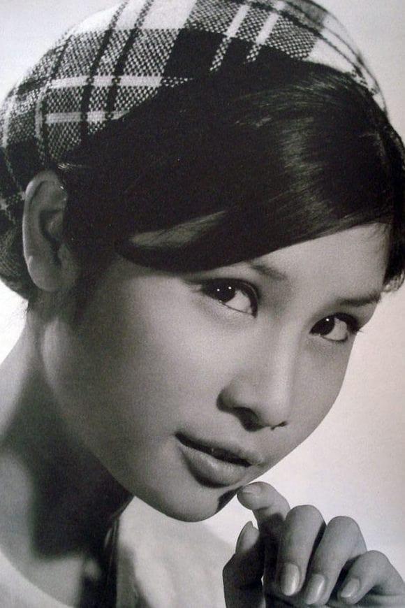 Lily Li Li-Li