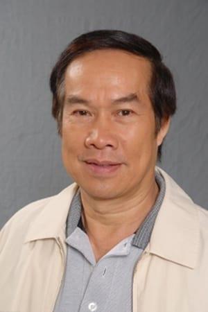 Jason Pai Piao