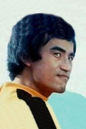 Phillip Chang Il-Do