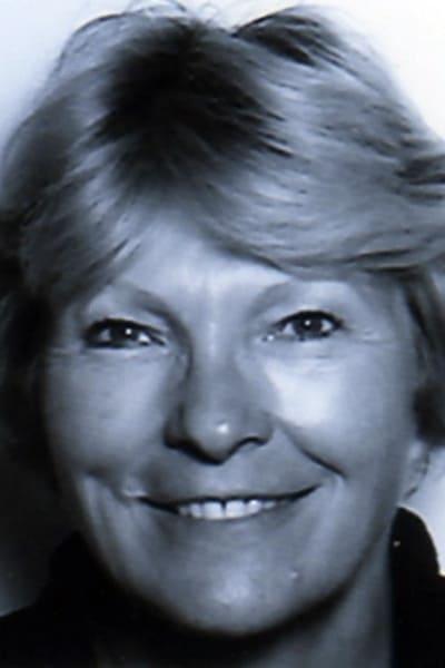 Martine Barraqué