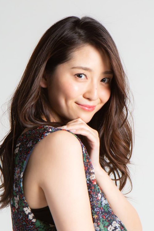 Yuki Sekido