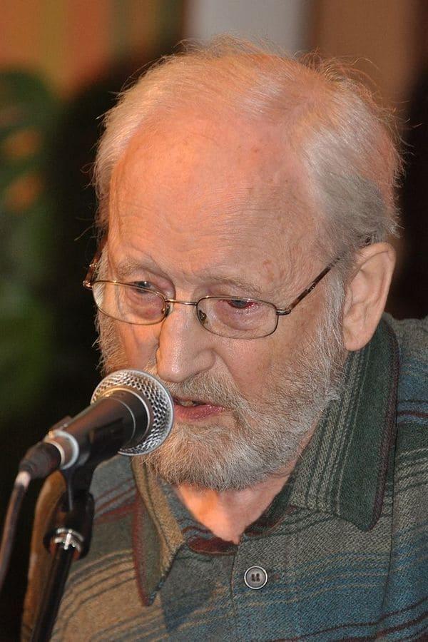 Aarre Karén