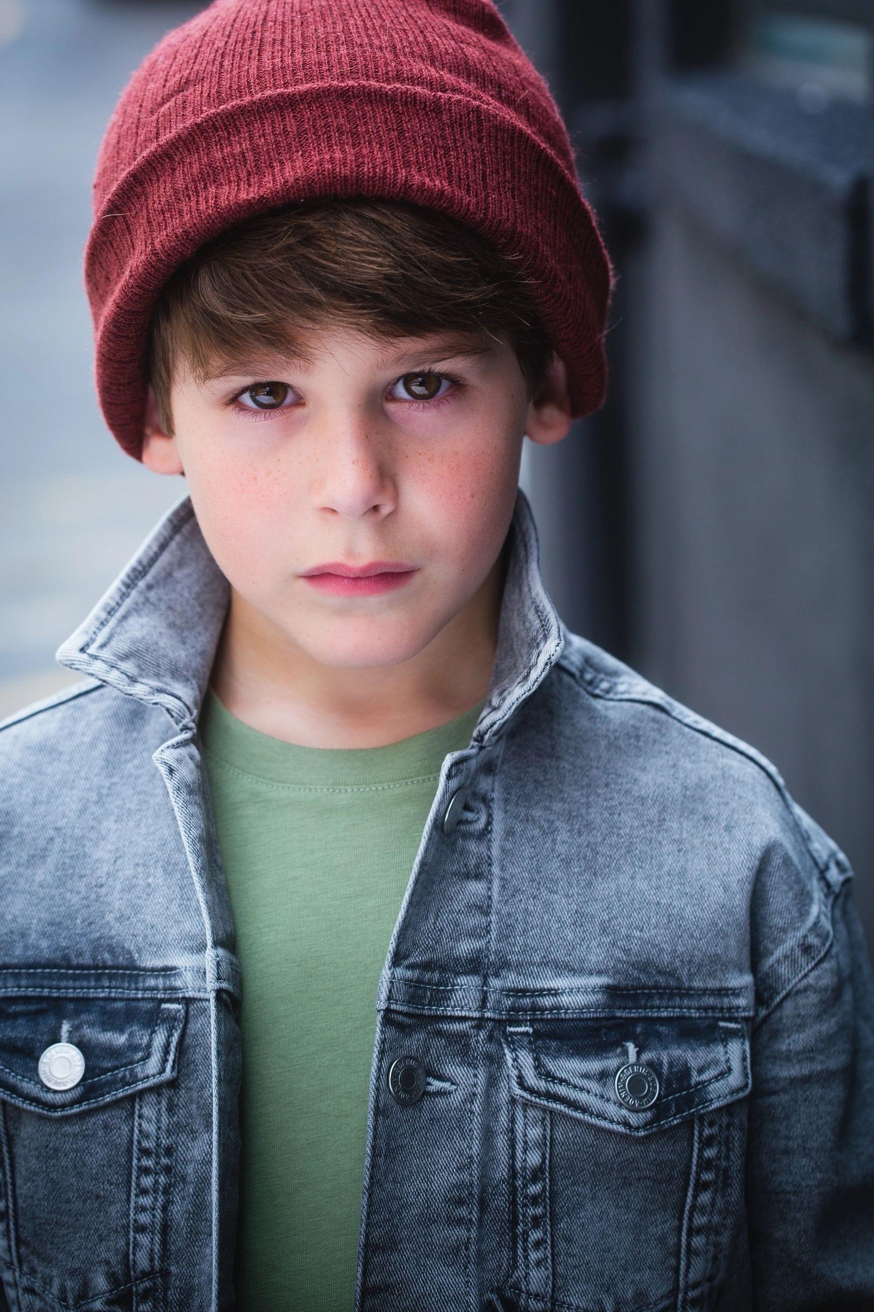 Mason Cufari
