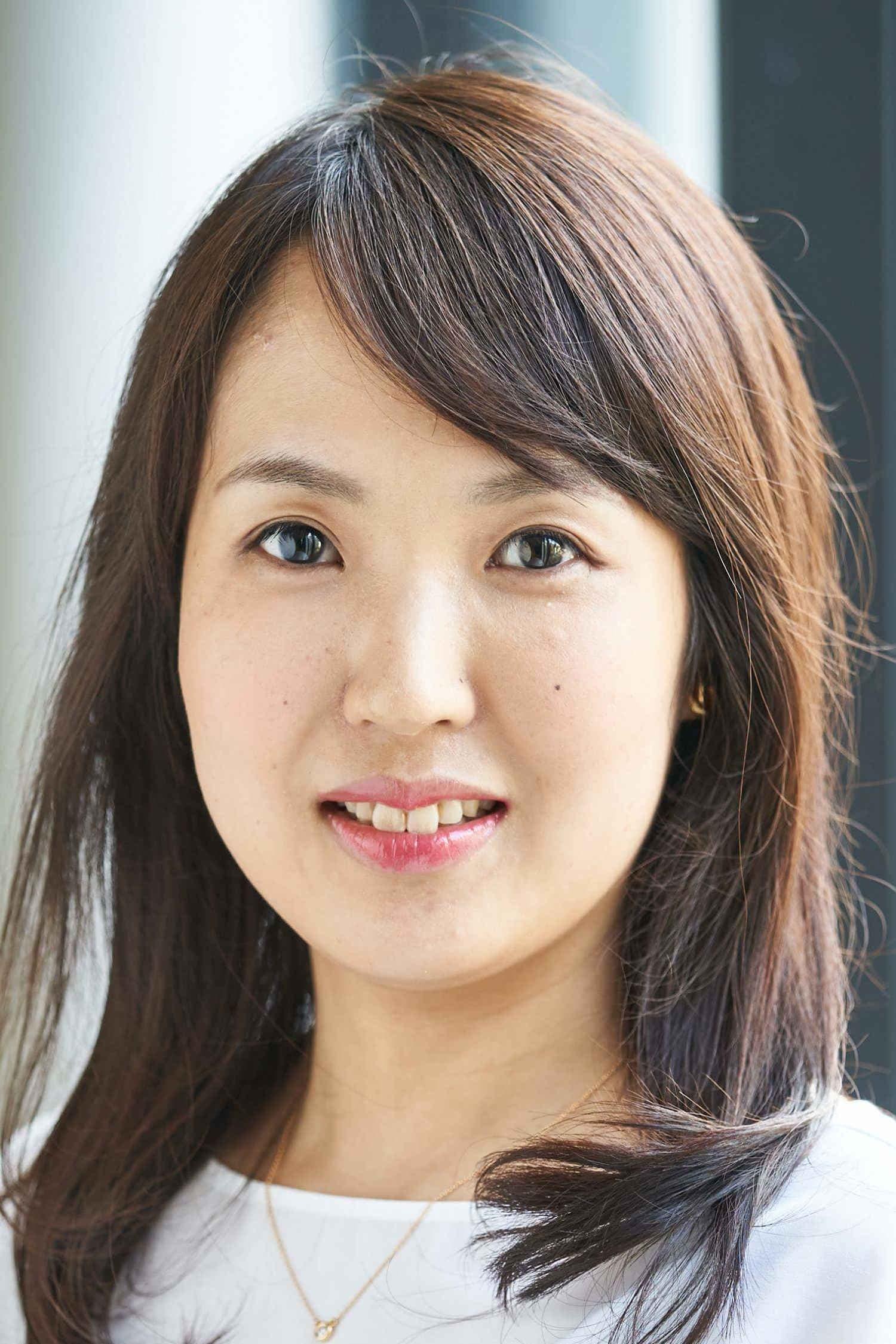 Natsu Teranishi