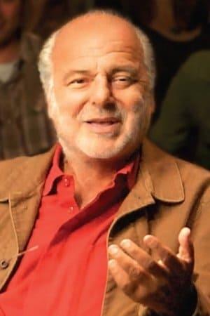 Milton Katselas