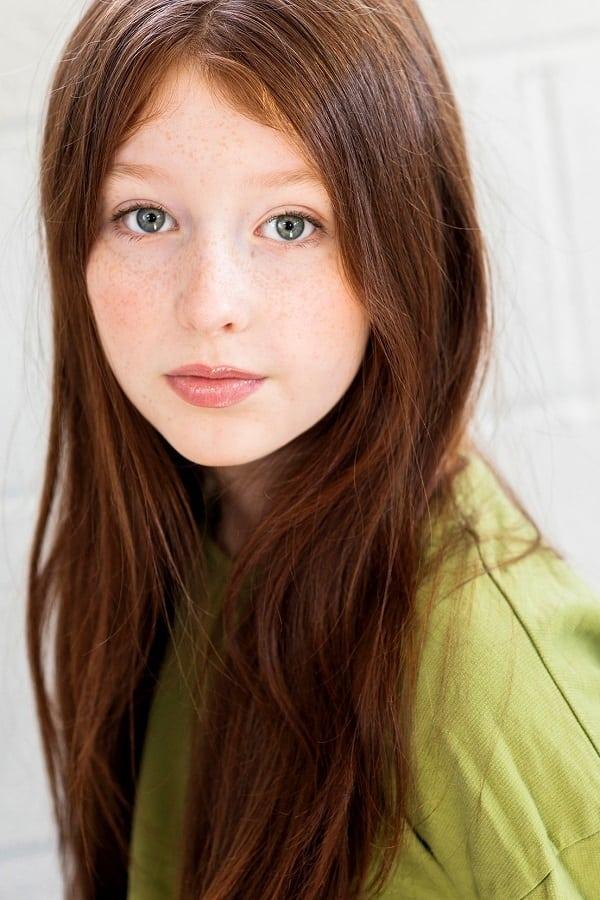 Macy Rubin