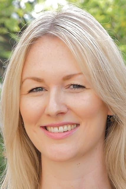 Karen Gilchrist