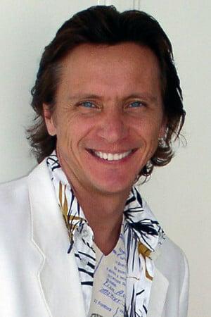 Val Ovtcharov
