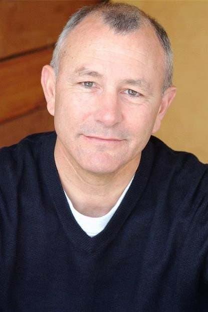 Tim Halligan