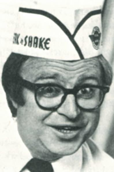 Jim Begg