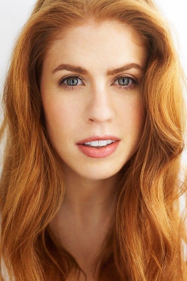 Jenna Elise