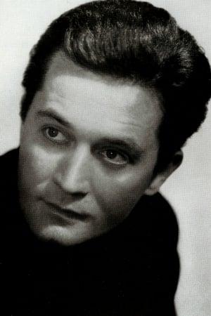 Renzo Giovampietro