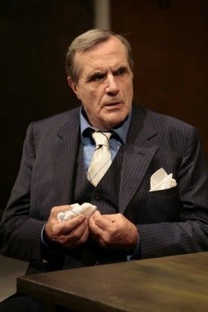 Carlo Giuffrè
