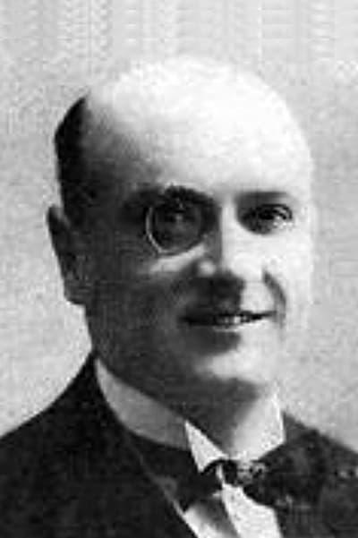 Pierre Juvenet