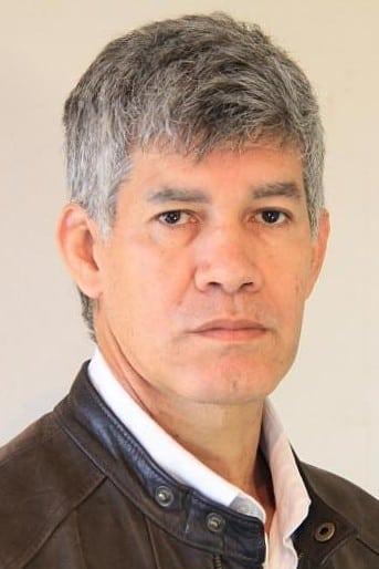 Jorge Román