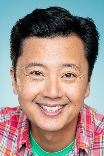 Paul Hansen Kim