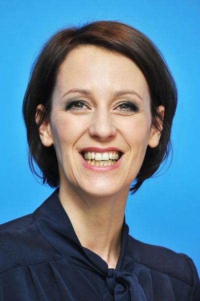 Vivian Bartsch