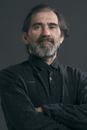 Gustavo Sumpta