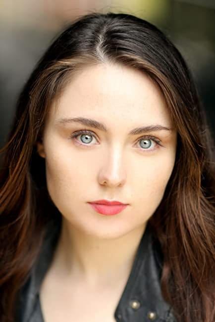 Roisin O'Neill