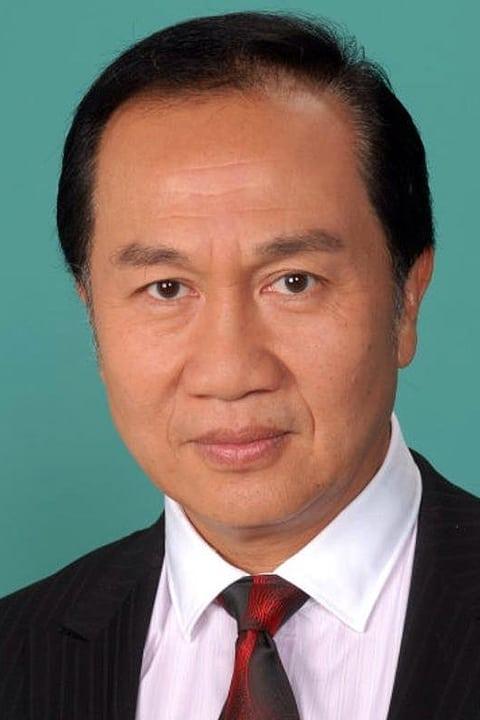 Samuel Kwok Fung