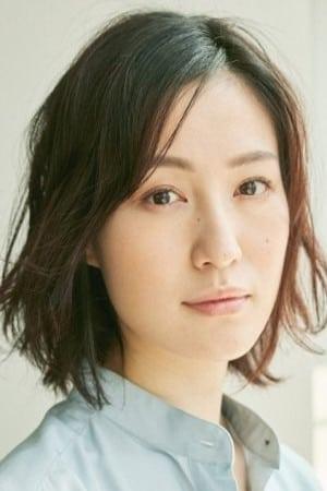 Kaoru Hirata