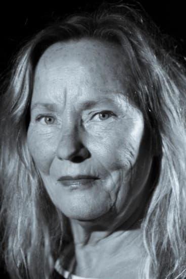Marie Louise Stheins