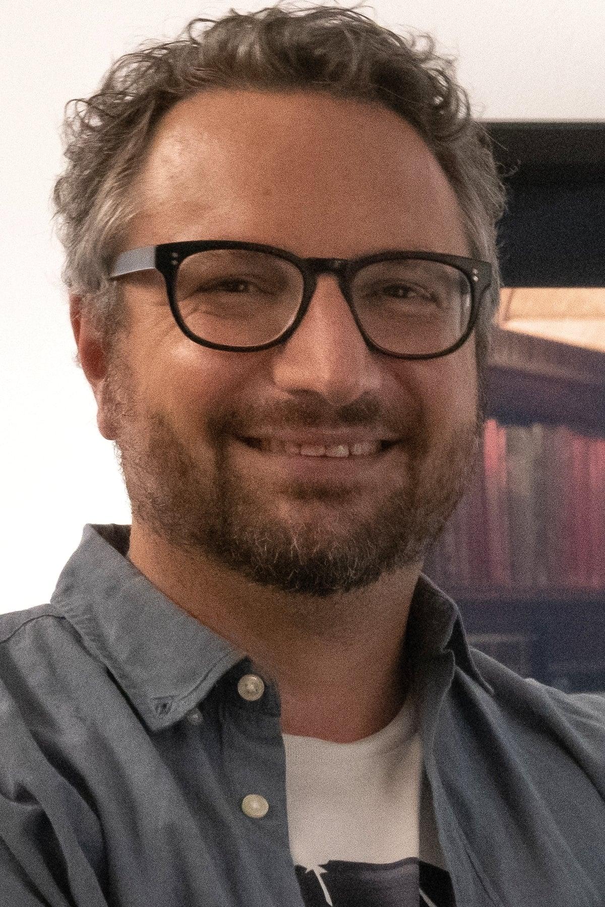 Sven Budelmann