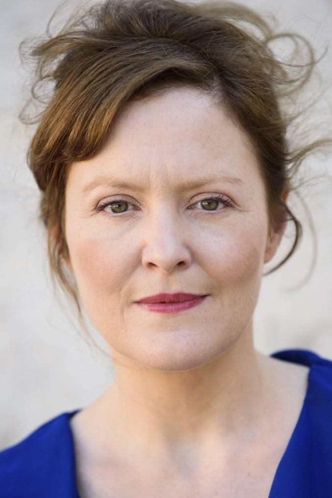 Marisa Growaldt