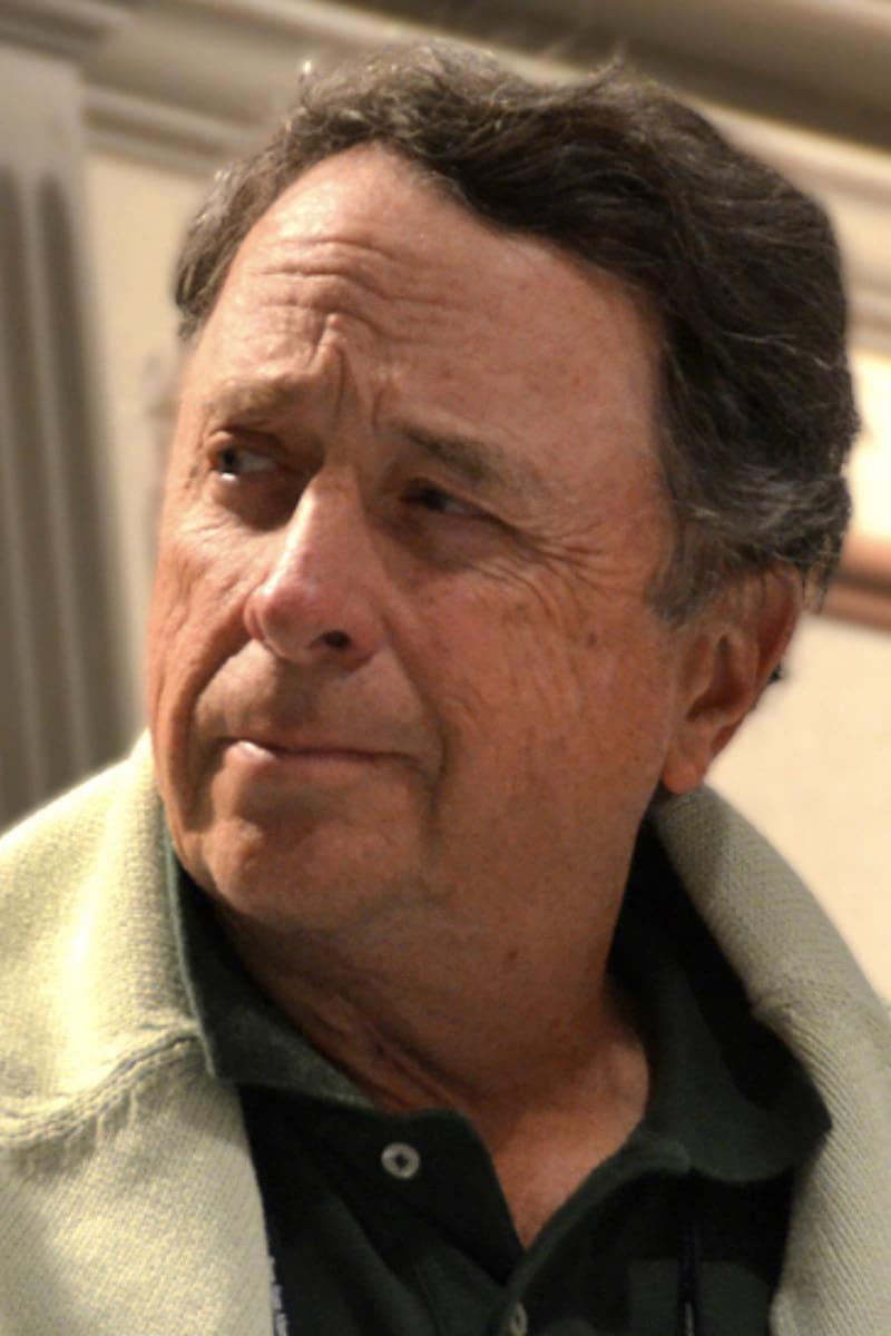Gerald W. Abrams