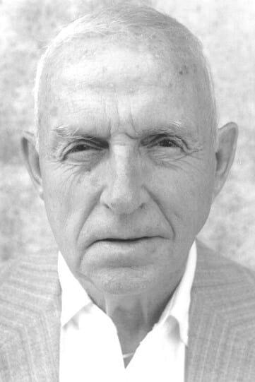 David C. Roehm Sr.
