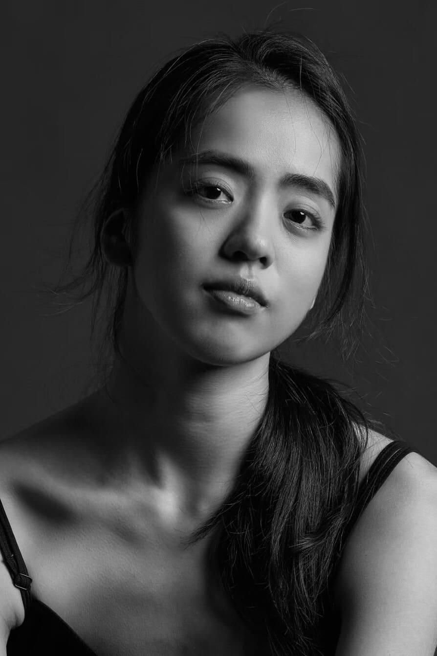 Chen-yu Hou
