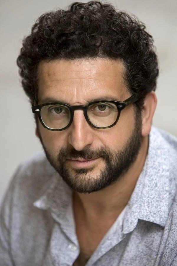 Denis Sebbah