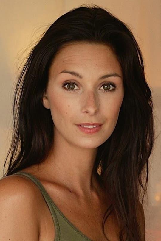 Raphaëlle Lenoble