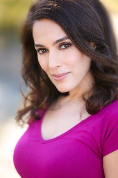Christina DeRosa